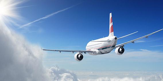 Air Hard Freight.